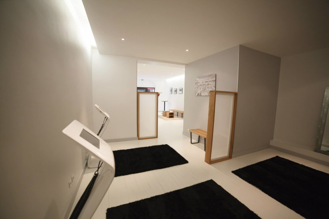 studio-xbody-paris-3