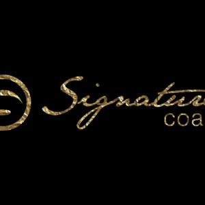 signature-coach